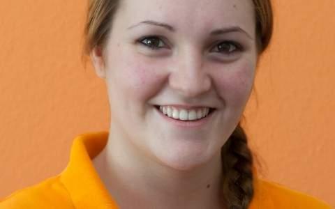 Jasmin Ollesch